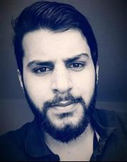 Abdulkadir  D.-İstanbul Üniversitesi