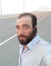 Abdullah C.-