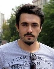 Abdullah G.-