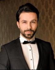 Abdullah K.-