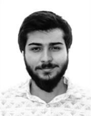 Abdurrahim Ö.-İstanbul Üniversitesi