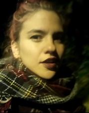 Açelya D.-