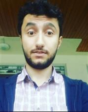 Adem Emre Y.-Osmaniye Korkut Ata Üniversitesi