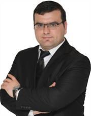 Adil Mesut A.-Uludağ Üniversitesi