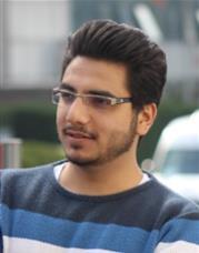 Ahmad Jawid M.-