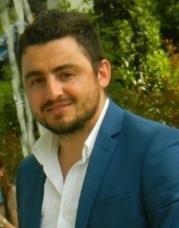 Ahmet A.-
