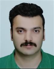 Ahmet A.-Ege Üniversitesi