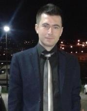 Ahmet B.-