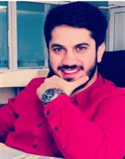 Ahmet C.-