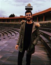 Ahmet Ç.-