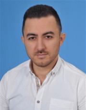 Ahmet E.-Gazi Üniversitesi