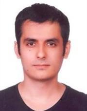 Ahmet K.-