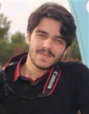 Ahmet Nazım Y.-