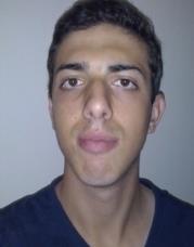 Ahmet Ö.-