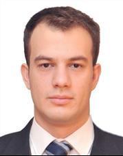 Ahmet Selman G.-