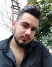 Ahmet T.-Anadolu Üniversitesi