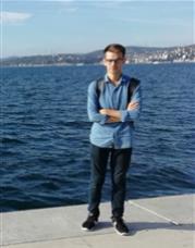 Ahmet Tunahan G.-