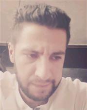 Ahmet Turan P.-Ankara Üniversitesi