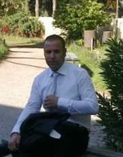 Ahmet Y.-