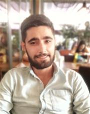 Ahmet Yunus  G.-