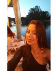 Aleyna Y.-