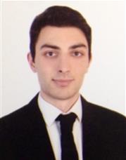 Ali Enes K.-Yıldız Teknik Üniversitesi