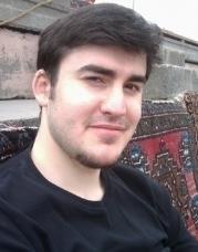 Ali Erdem K.-