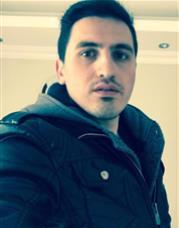 Ali Osman B.-