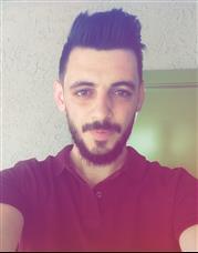 ALİ Ş.-Mehmet Akif Ersoy Üniversitesi