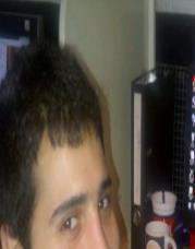 Ali Tarık G.-Anadolu Üniversitesi