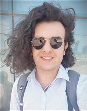 ALİCAN D.-Adnan Menderes Üniversitesi