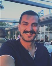Alican S.-Okan Üniversitesi