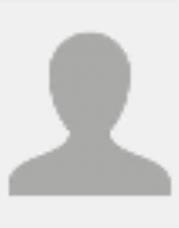 Anar M.-İstanbul Üniversitesi