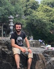 Aslan  Remzi A.-Yıldız Teknik Üniversitesi