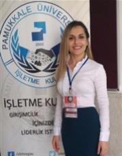Aslıhan E.-Pamukkale Üniversitesi