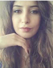 Aybala D.-