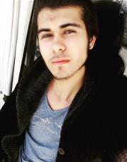 Ayhan G.-