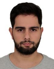 Aykut Ö.-Niğde Üniversitesi