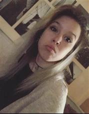 Aylin A.-
