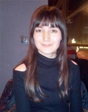 Aynur G.-