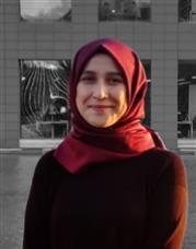 Ayşe Ç.-İstanbul Teknik Üniversitesi