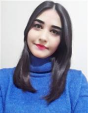 Ayşe Y.-Dicle Üniversitesi