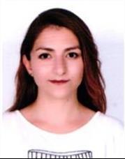 Ayşegül K.-Marmara Üniversitesi