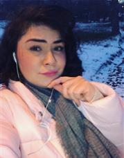 Ayşen B.-Celal Bayar Üniversitesi
