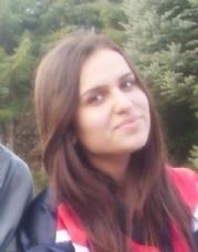 Ayşen K.-