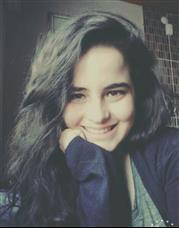 Ayşenur S.-Kocaeli Üniversitesi