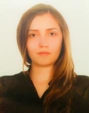 Ayşenur T.-
