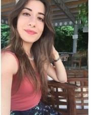 Aysu Ş.-Bahçeşehir Üniversitesi