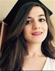 Aysu S.-Uludağ Üniversitesi