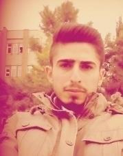 Azim D.-